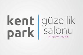 Kent Park Salon Logo
